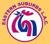 Eastern Suburbs